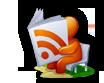 OQブログ Rss