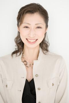 秋田舞美(中小企業診断士)のブログ